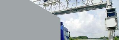 Toll Collect: nuevos tramos de carreteras y vehículos de 7,5 Tn