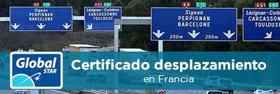 Francia nuevas restricciónes Covid-19